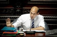 ASSE: Investigarán contratación directa de una agencia de comunicación vinculada al MPP