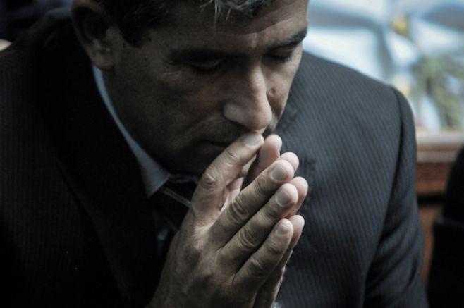 Renuncia vicepresidente de Uruguay por supuesto uso de dineros públicos