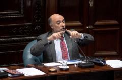 """Partido Independiente: """"Gobierno y FA deben rendir cuentas al pueblo"""""""