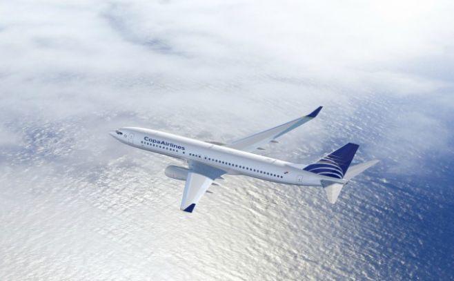Copa Airlines se solidarizó con los afectados por el huracán Irma