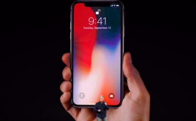 Así son las nuevas creaciones de Apple. EFE