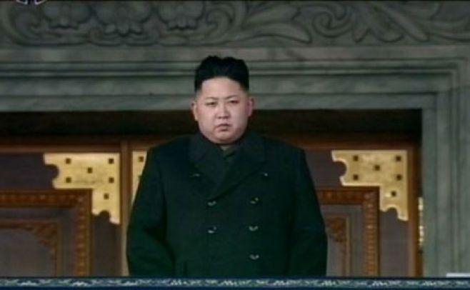 Pyongyang redoblará sus esfuerzos para potenciar su programa nuclear