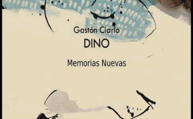 La conmovedora canción de Dino sobre el tornado de Dolores