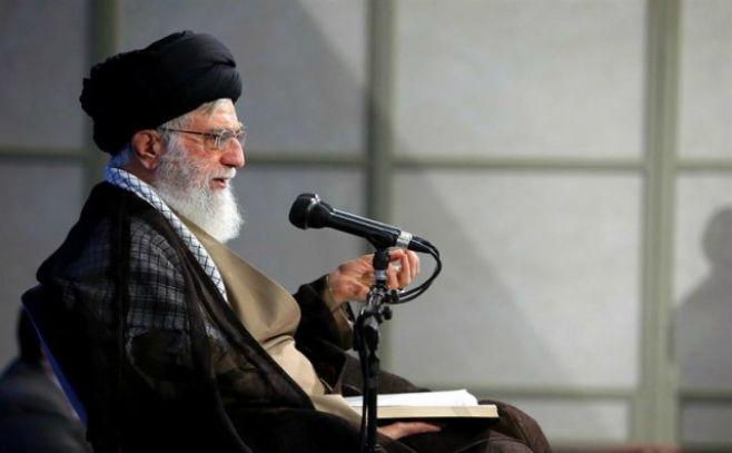 Un grupo de 85 expertos urge a Trump a respetar el acuerdo nuclear con Irán