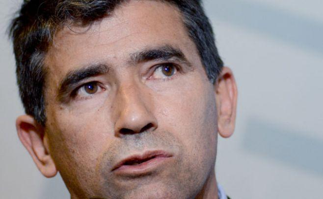 Integrante del Tribunal de Conducta Política del FA: Sendic es inconsciente, no delincuente