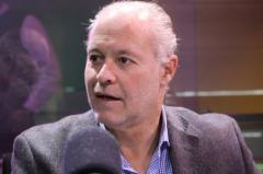 Iturralde va por todo: quería juicio político y ahora quiere negarle subsidio a Sendic