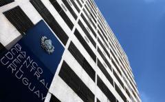 Economía uruguaya creció 2,8 % en el segundo trimestre del año