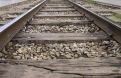 Uruguay forma parte de secretaría para coordinar plan del tren bioceánico