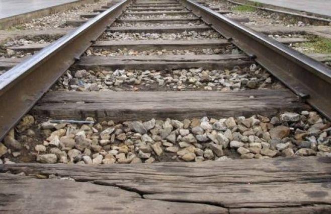 Perú y Bolivia avanzan en tema de Tren Bioceánico
