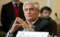 Intendente de Soriano deberá responder por presunta estafa y cheques sin fondos