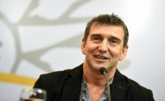 """Muñoz: """"nueva tarea de Bocca va a ser beneficiosa para el Ballet uruguayo"""""""