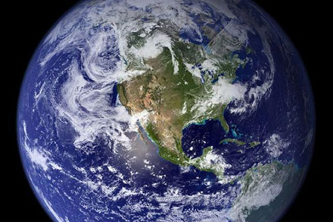 Anuncian nueva fecha del fin del mundo en el 2017