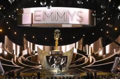 El Gran Perdedor de los Emmys: Netflix