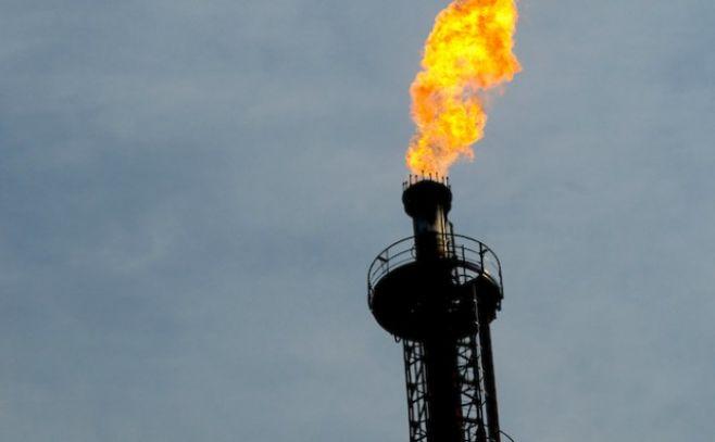 Se reabre búsqueda de inversión extranjera para exploración petrolífera