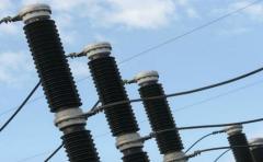Brasil extiende hasta 2018 importación de energía de Uruguay