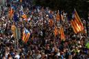 Plantean ofrecer dinero a Cataluña si desiste de la independencia