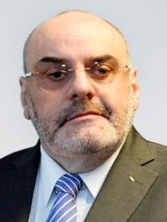 Borrelli: La JUTEP pudo analizar solo una tarjeta corporativa de Ancap