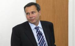 """Aguardan entrega de informe """"definitivo y científico"""" sobre la causa de muerte de Nisman"""