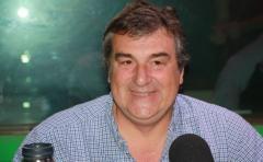 """Sergio Botana: """"Las intendencias somos repúblicas independientes"""""""