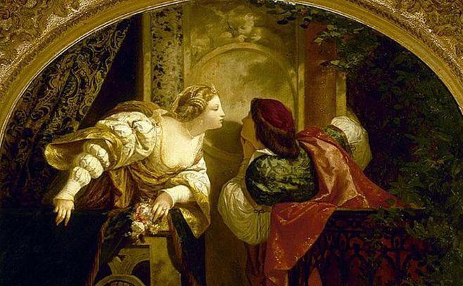 Romeo y Julieta: ¿final clásico o final feliz?