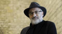"""HBO llevará a televisión la novela de Fernando Aramburu """"Patria"""""""