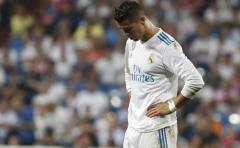 El Real Madrid no supera el registro del Santos de Pelé