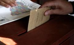 La OEA observará las próximas elecciones de Brasil, nunca lo hizo en Uruguay