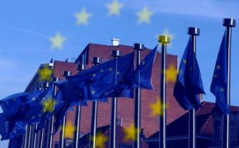 Irlanda expresa reticencias sobre TLC de la Unión Europea con el Mercosur