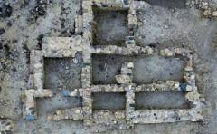 Arqueólogos localizan importante templo de Artemisa en isla griega