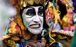 IM reveló la lista de jurados del Concurso Oficial de Carnaval 2018