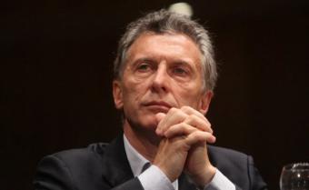 Argentina: el PIB se acelera al impulso de consumo e inversión