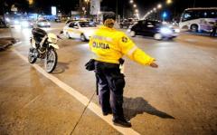 Varios cortes y desvíos en Montevideo este sábado