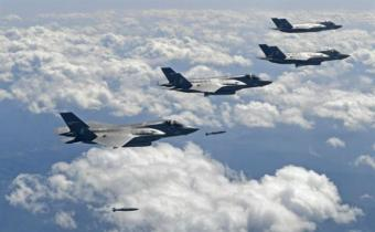 Rusia: EE.UU no atacará a Corea del Norte ya que sabe que tiene armas nucleares