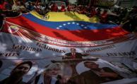 Grupo de Lima reitera desconocimiento de Asamblea Constituyente de Venezuela