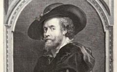 """Reaparece un retrato """"perdido"""" de Rubens en Glasgow tras casi 400 años"""