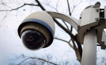 Colocarán 47 cámaras de seguridad en Rocha
