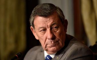 Uruguay se expresó en la ONU contra cualquier intervención en América Latina