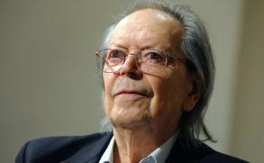 Uruguay despidió los restos de Washington Benavídes