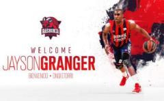 """Granger: """"Prigioni nos va a hacer mejores a todos"""""""