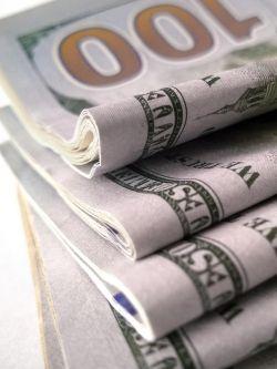 """Dólar """"barato"""": hay más 0 km y viajes al exterior"""