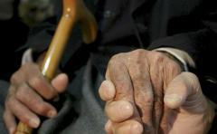 Esperanza de vida en América aumenta hasta los 75 años