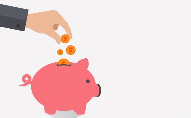 ¿Qué pasaría si se aplicara una renta básica universal en Uruguay?