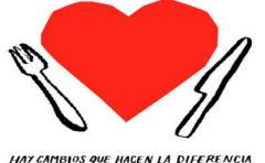 Disco, Devoto y Géant se suman a la Semana del Corazón