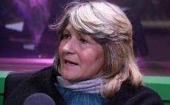"""Alcaldesa de Casavalle: """"Quedamos los inocentes en medio del fuego cruzado"""""""