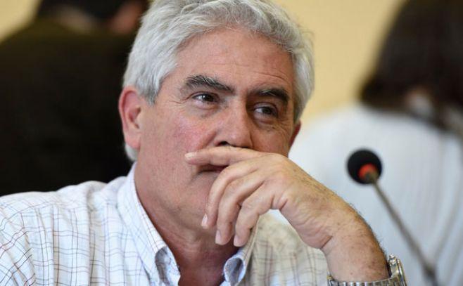 Caso Bascou: Dos ediles del PN pidieron investigadora para despejar dudas