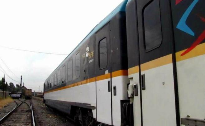 Bolivia anuncia firma de acuerdo con Brasil por tren biocéanico, Uruguay beneficiado