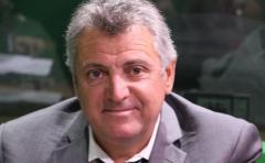 Valdez: Para el mundial 2030 no sirve el estadio de Peñarol