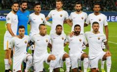 San Siro mide el potencial de Milan y Roma en el destacado