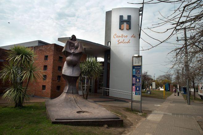 Hospital de Tacuarembó cumple 90 años atendiendo a 400 mil usuarios