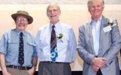 """Científicos reciben Nobel por revelar funcionamiento del """"reloj biológico"""""""